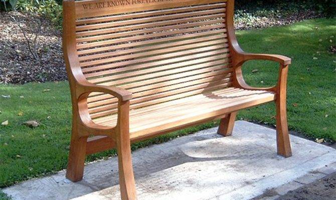 Unforgettable Reclaimed Teak Bench Definitive Furniture