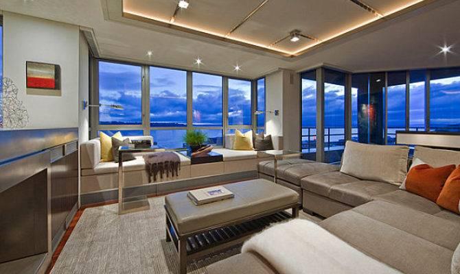 Unforgettable Rooms