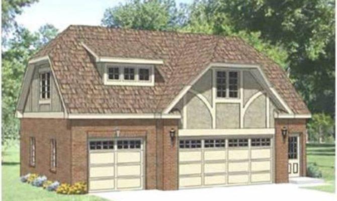 Unique Car Garage Plans Apartment