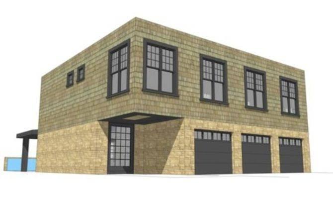 Unique Cheap House Plans Build Plan