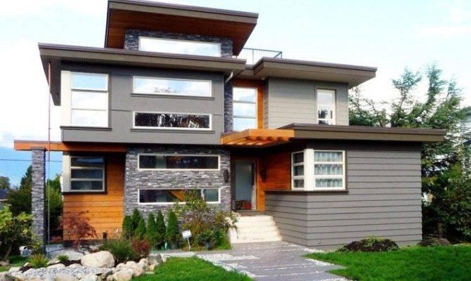 Unique Cheap House Plans Build