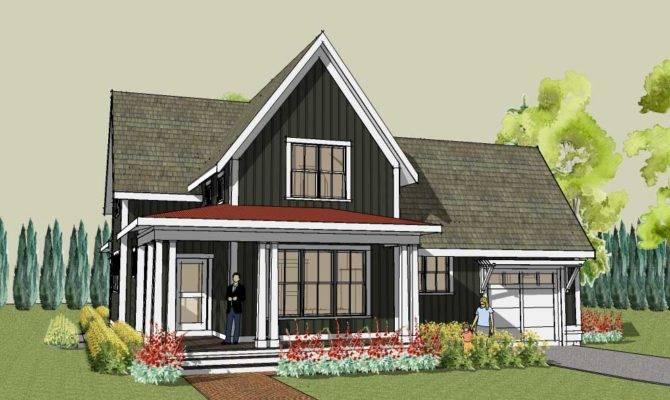 Unique Country House Plans Main Floor Master Suite