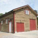 Unique House Garage Smalltowndjs