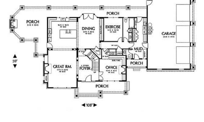 Unique House Plans Dog Room New Home Design