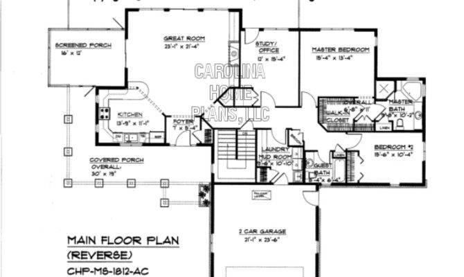 Unique House Plans Mississippi Affordable Small