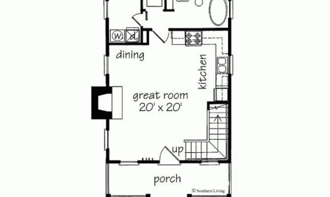 Unique House Plans Under Country Plan