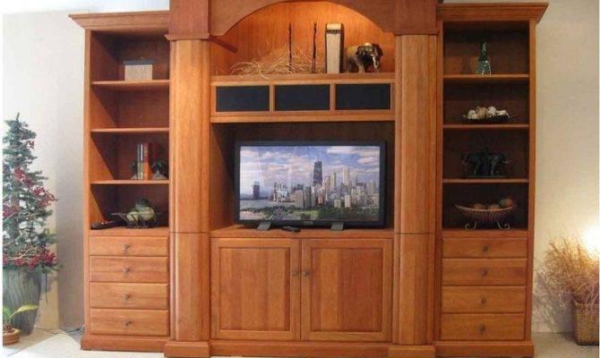 Unique Lcd Cabinet Design Hpd Cabinets