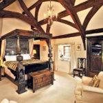 Unique Master Bedroom Suites Idesignarch Interior Design