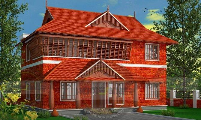 Unique Modular House Plans Robobrawl