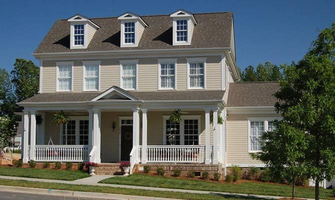 Unique Most Popular Home Plans House