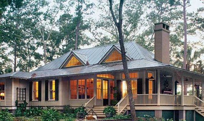 Unique Most Popular Home Plans Southern Living House
