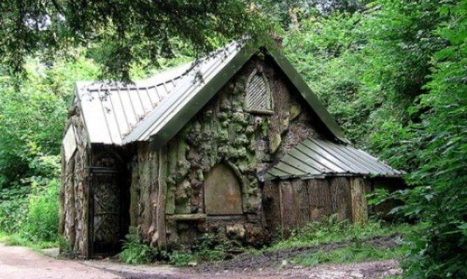 Unique One Bedroom Cottage Plans Rustic Region Home