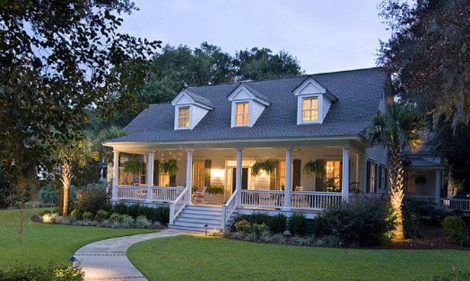 Unique Roof Designs Your Home House Plans 154653