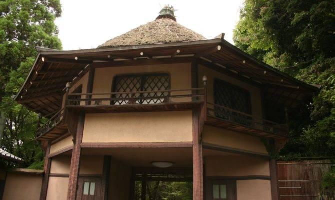 Unique Small Hexagon House Plans Best Design
