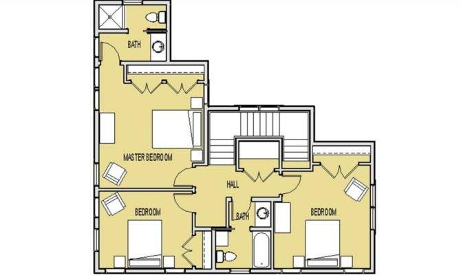 Unique Small House Plans Under Joy Studio