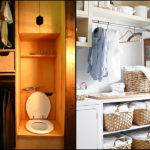 Unique Storage Ideas Your Tiny House Living Big