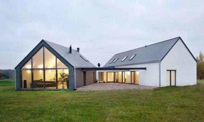 Unique Triangle Shaped Metal Home Floor Plans