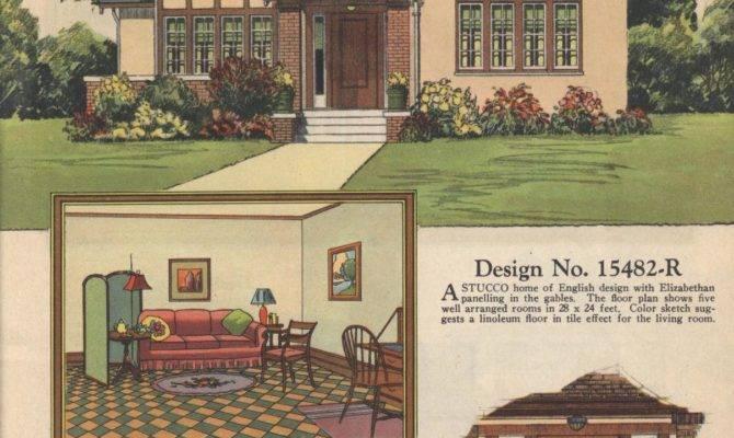 Unique Tudor Style House Plans Design Queen Anne Victorian