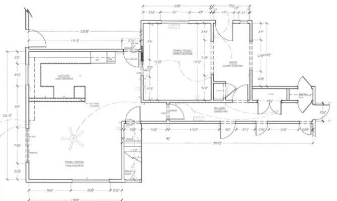Universal Design Bathroom Floor Plan Myideasbedroom