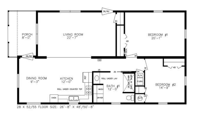 Universal Design Floor Plans Gurus