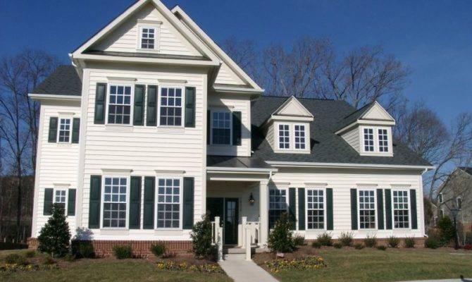 Universal Design House Plans Home Designs