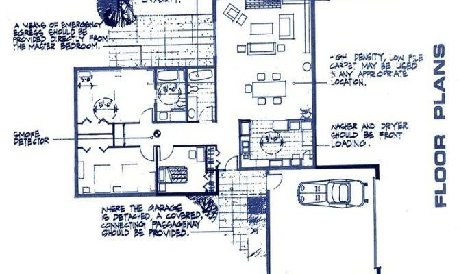 Universal Home Design Plans Subject Also House