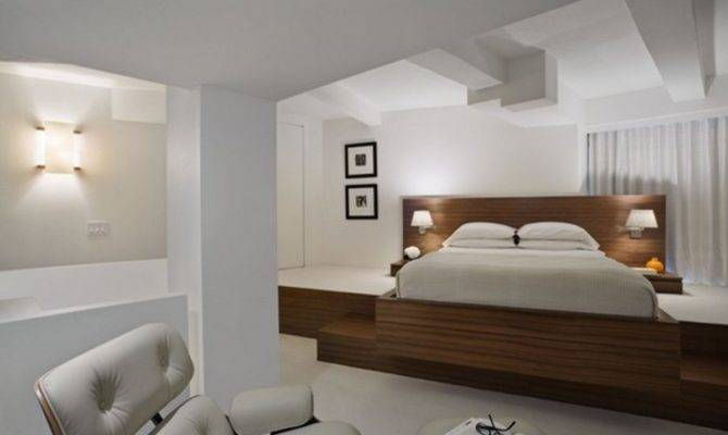 University Commons Lofts Style Home Interior Loft Homes