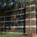 University Heights Apartments Cheap Gainesville
