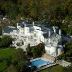 Updown Court Most Expensive Home Britain Sale Million