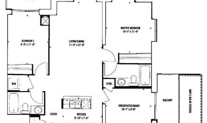 Upside Down Condos Floor Plans Thecarpets