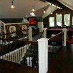Upstairs Attic Game Room Rec Humble Abode Pinterest