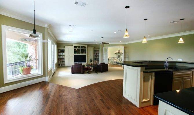 Upstairs Game Room Pinterest