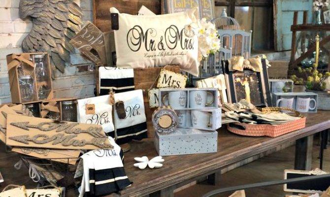 Urban Farmhouse Designs Shop Okc Dimples Tangles