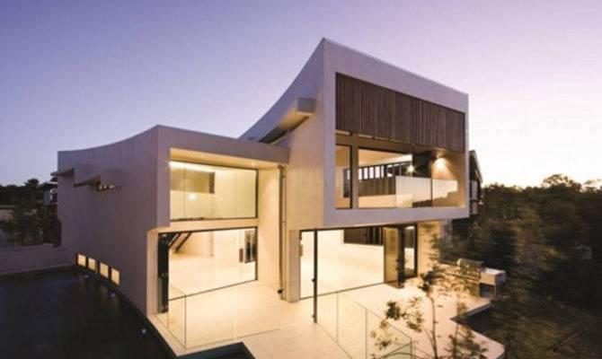 Urban House Designs Idea One Total Snapshots Luxury Modern
