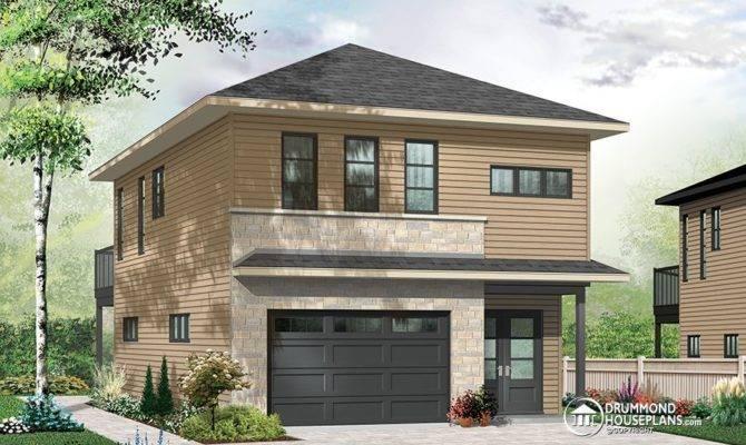 Urban Look Drummond House Plans Blog