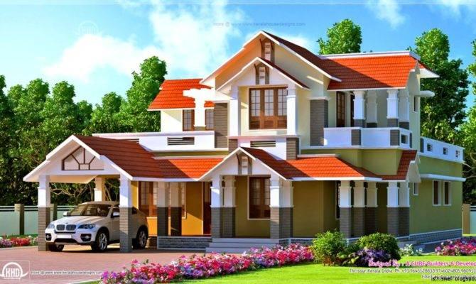 Usa Home Design