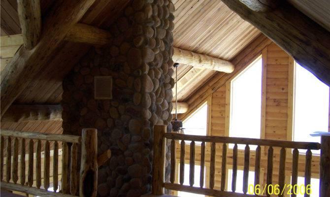 Uses Small Cabins Lofts Cowboy Log Homes