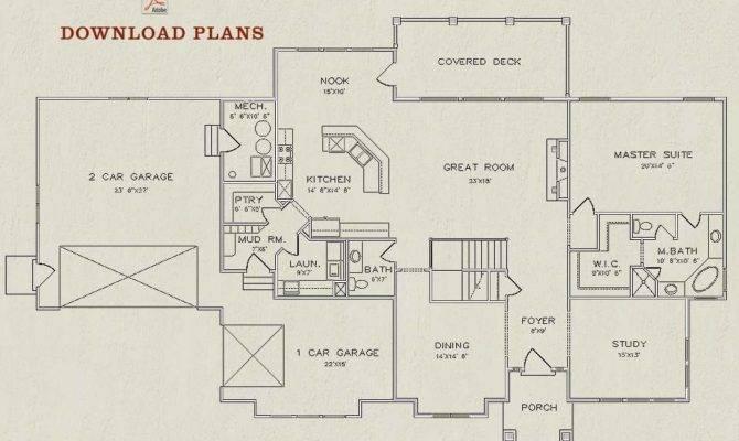 Utah Home Builders Floor Plans Lovely Surprising Idea