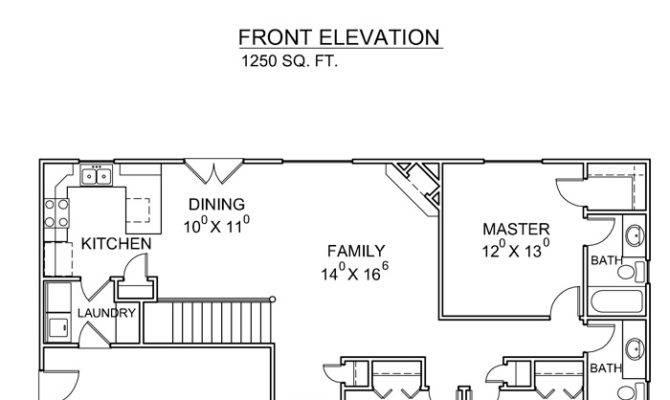 Utah Home Design Decor Takcop