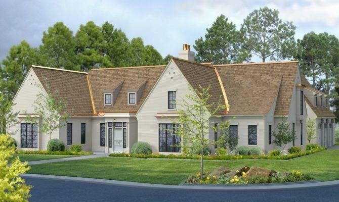Utah Valley House Plans Design