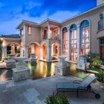 Valerie Bee Luxury Real Estate Naples Florida