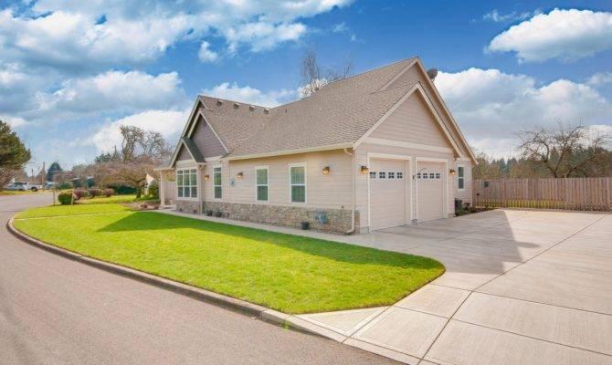 Vancouver House Plans Design