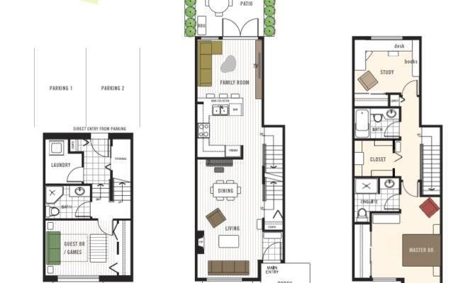 Vancouver Pre Construction Real Estate Condos