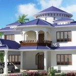Various Impressive Idea Design Dream Home Arina Ideas