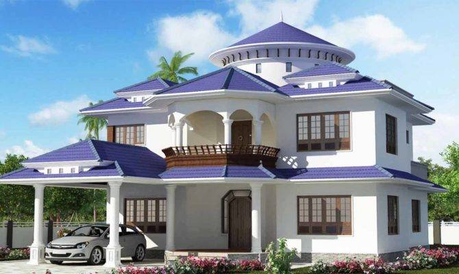 Various Impressive Idea Design Dream Home Arina Ideas