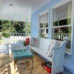 Vashon French Country Cottage Storybook House