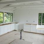 Vaulted Ceiling Photos