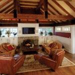 Vaulted Ceilings Crown Molding Ceiling Cieling
