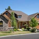 Ver Fotos Casas Bonitas Escoja Vote Por Sus