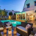 Veranda Design Ideas Elegant Style Your House Vissbiz